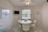 1606 Abaco Dr - Photo 13