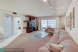 1606 Abaco Dr - Photo 15