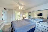 1606 Abaco Dr - Photo 18