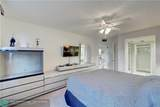 1606 Abaco Dr - Photo 19