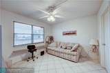 1606 Abaco Dr - Photo 24
