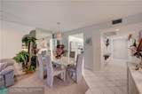 1606 Abaco Dr - Photo 5