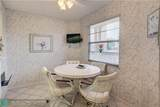 1606 Abaco Dr - Photo 7