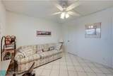 1606 Abaco Dr - Photo 9