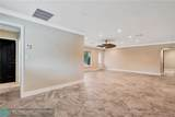 2555 30th Ave - Photo 32