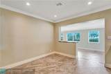 2555 30th Ave - Photo 43