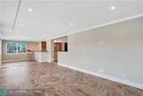 2555 30th Ave - Photo 46