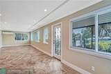 2555 30th Ave - Photo 48