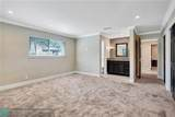 2555 30th Ave - Photo 49