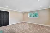 2555 30th Ave - Photo 50