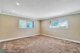 2555 30th Ave - Photo 53