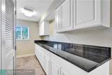2555 30th Ave - Photo 58