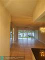 1301 Hillsboro Blvd - Photo 12