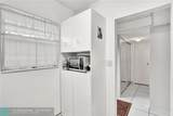 4800 35th St - Photo 21