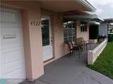 4522 43rd Ave - Photo 1