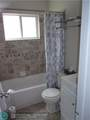 4522 43rd Ave - Photo 10
