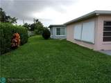 4522 43rd Ave - Photo 15