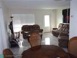 4522 43rd Ave - Photo 5