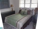 4522 43rd Ave - Photo 7
