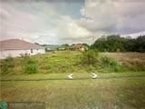 3865 Mckim St - Photo 2