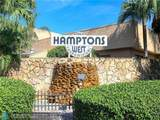8030 Hampton Blvd - Photo 1