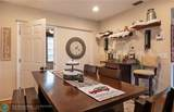 3191 113th Ave - Photo 10