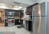 3191 113th Ave - Photo 15