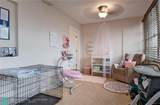 3191 113th Ave - Photo 17