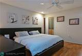 3191 113th Ave - Photo 18