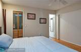 3191 113th Ave - Photo 19