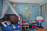 3191 113th Ave - Photo 25