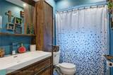 3191 113th Ave - Photo 26