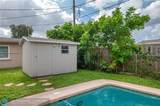 3191 113th Ave - Photo 33