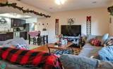 3191 113th Ave - Photo 4