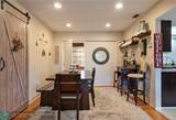 3191 113th Ave - Photo 8