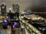 244 Biscayne Blvd - Photo 19