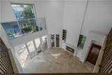 2370 26th St - Photo 19