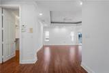 2370 26th St - Photo 29