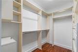2370 26th St - Photo 35