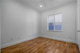 2370 26th St - Photo 41