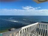 2200 Ocean Ln - Photo 37