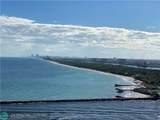 2200 Ocean Ln - Photo 38