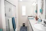 2325 83rd Ave - Photo 16