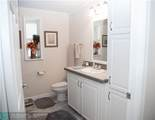 2325 83rd Ave - Photo 19
