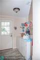 2325 83rd Ave - Photo 21