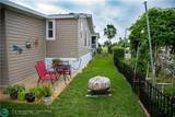 2325 83rd Ave - Photo 23
