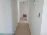 490 19th Ave - Photo 10