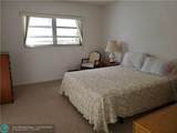 490 19th Ave - Photo 11