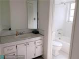490 19th Ave - Photo 13