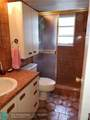 490 19th Ave - Photo 14